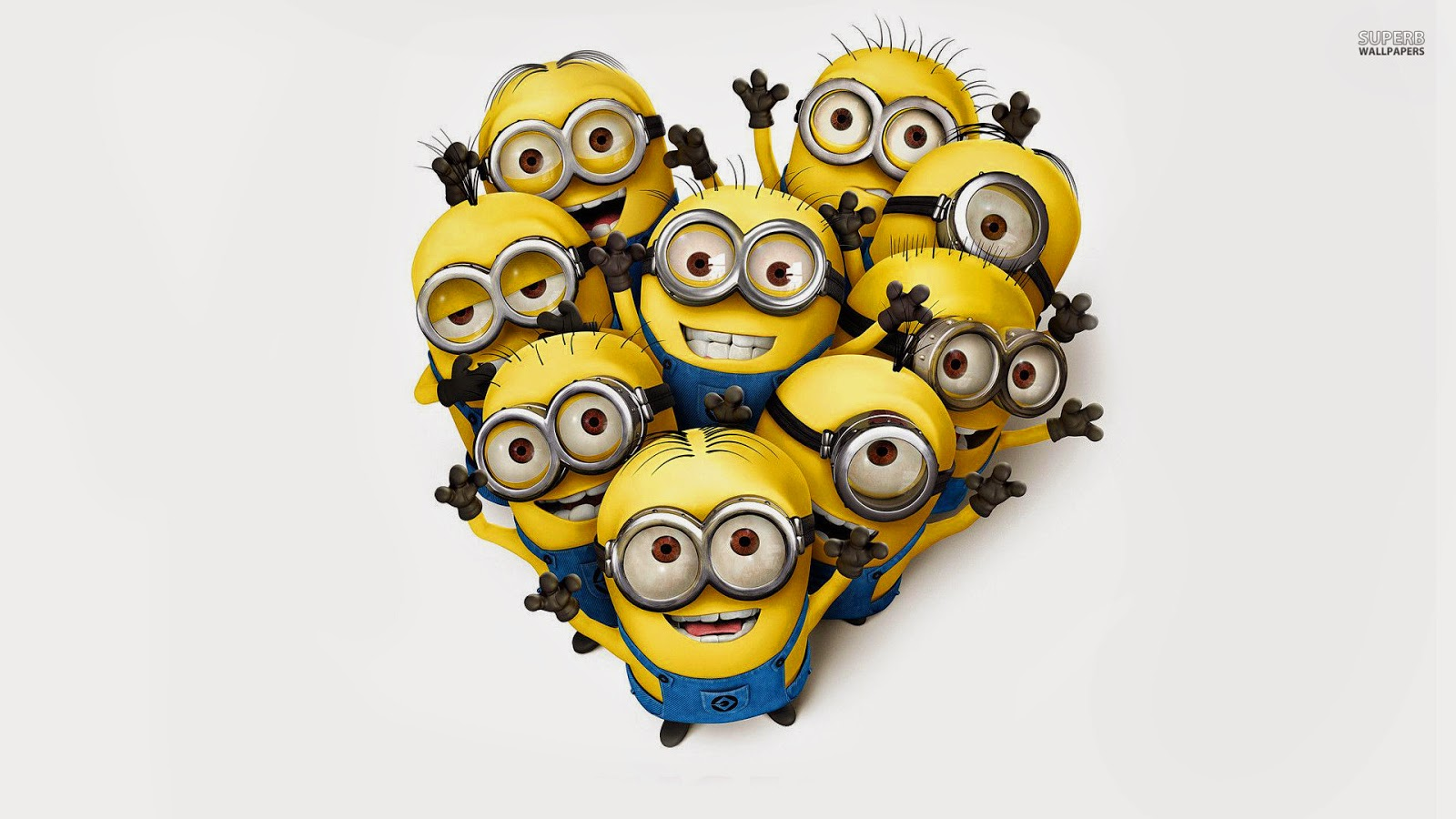 http://gallerycartoon.blogspot.com/2015/03/minions-movie-pictures-3.html