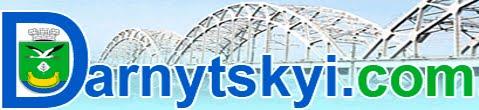 darnytskyi.com