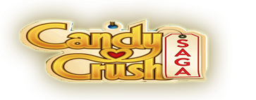 Candy Crush Saga Cheat Hack 2013 - Free Lives, Extra Moves and Lollipop Hammers