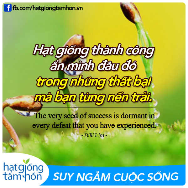 nhung-cau-noi-hay-ve-cuoc-song-8