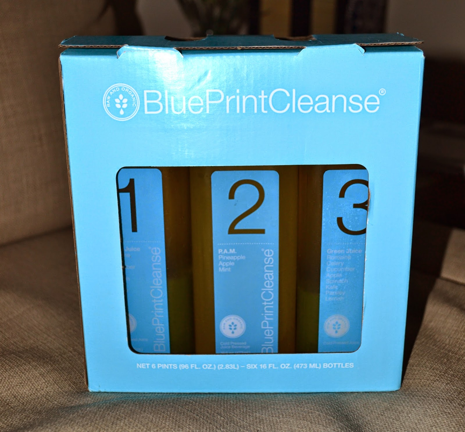 Stories for my mama i also have this one day cleansing pack from blueprint which i plan to do on wednesday the deal is i cant eat anything and all i can have is these 6 malvernweather Choice Image