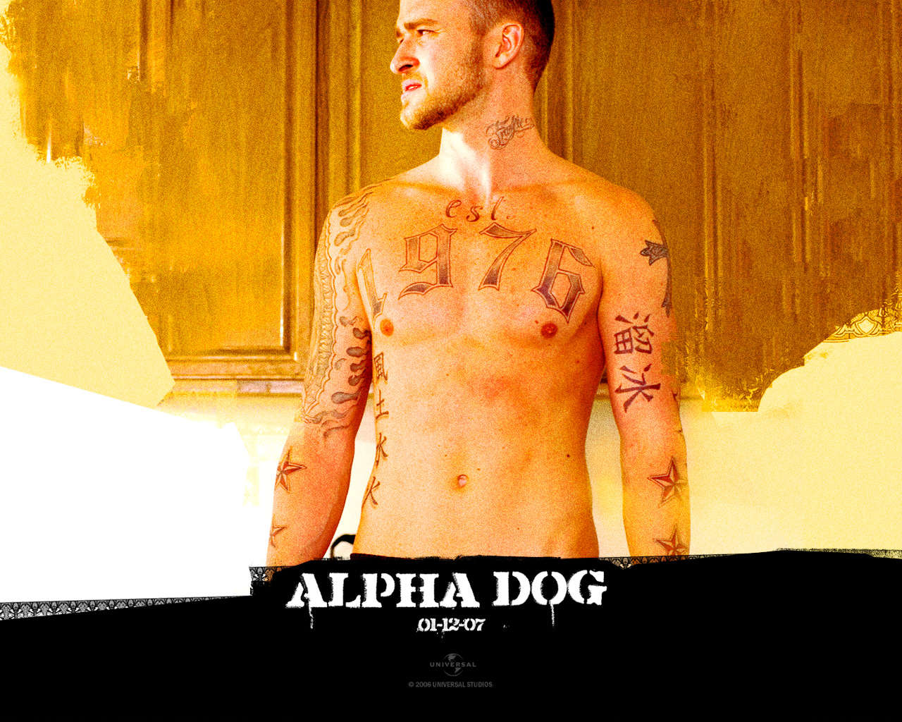 http://1.bp.blogspot.com/-IWy42NDdF4s/UEd6-pM7p_I/AAAAAAAAAJw/mYRCHWH1bDE/s1600/Justin_Timberlake_in_Alpha_Dog_Wallpaper_1_1024.jpg
