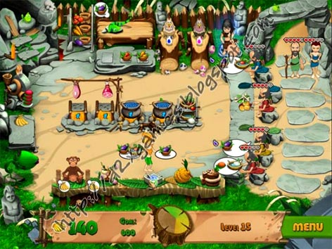 Share, Free Download, 3D Games, Mini Games, Full Version, RIP, Portable, System Requirements, Install Notes, Source