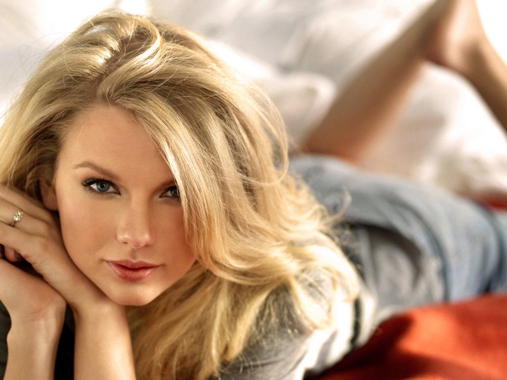 http://1.bp.blogspot.com/-IX0C_X4JJ_0/TjZm4zp1XPI/AAAAAAAADng/IJd4mwGDHFw/s1600/Taylor-Swift-11.jpg