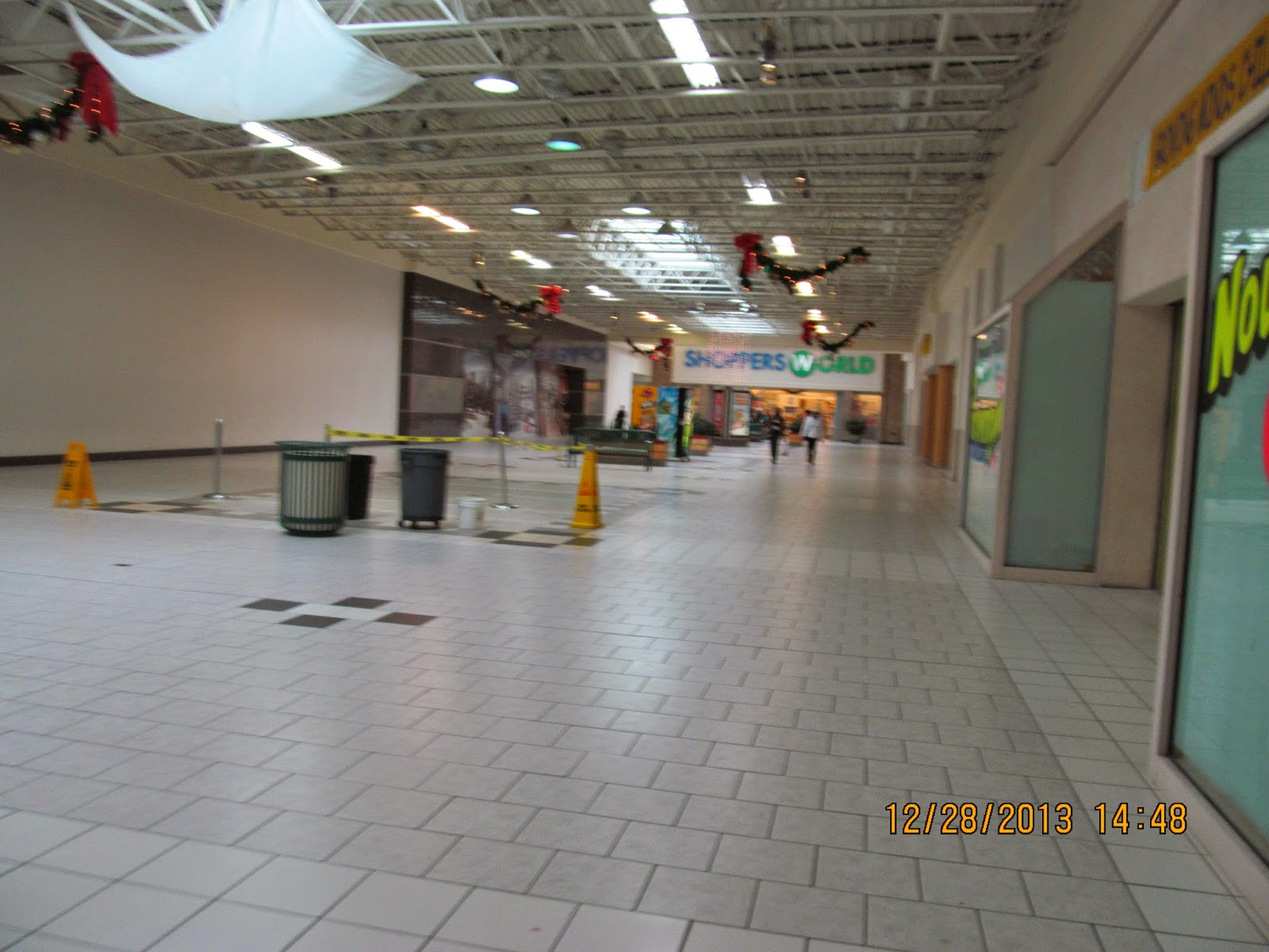 Clothing Stores In Tyler Tx Mall