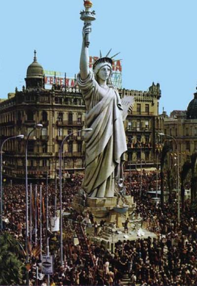 http://www.4shared.com/download/RBV1cTloba/Estatua_Libertad-1973-Color.png