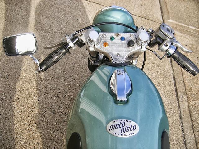 Harley Davidson Sportster Cafe Racer | Harley Davidson Sportster Cafe Racer kit | Harley Davidson Sportster Cafe Racer for sale | Harley Davidson Sportster Cafe Racer parts | Harley Davidson Cafe Racer | Sportster cafe racer exhaust | Sportster cafe racer conversion