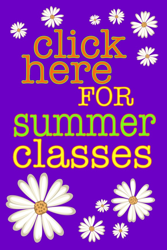 click here for classes