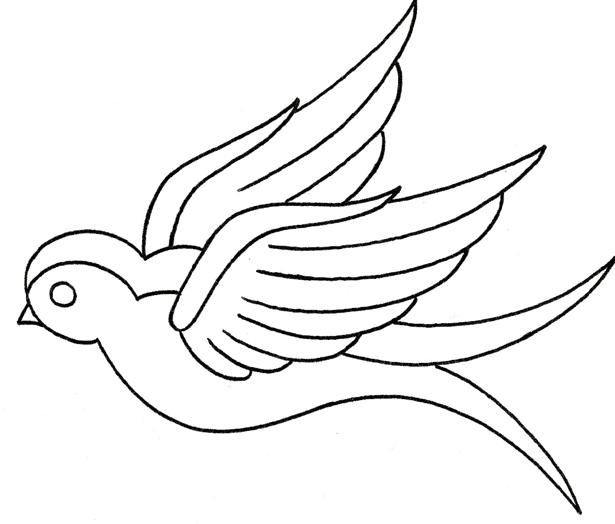 With Sympathy Rubber St  7117 as well Rubber St  Clip Art additionally Helicopter Clipart Black And White also Decision Maker 24636386 in addition Flying Sparrow Outline. on rubber clip