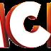 Atualização do SimCity para 5.0