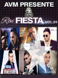 Compilation Rai-Fiesta 2015 Vol. 1
