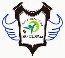 LOGO SD N 02 LODAYA