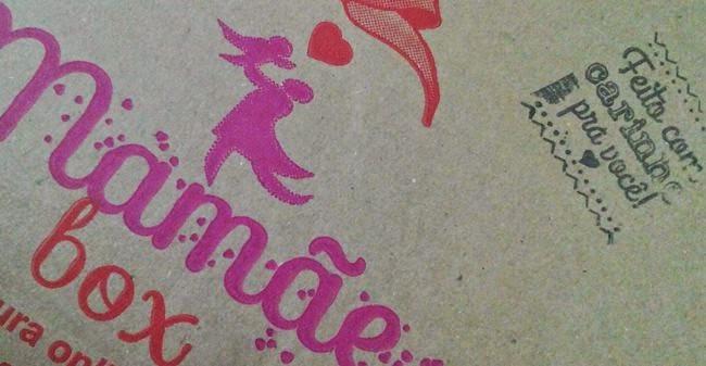 Publidica, Parceria, Mamãe Box, Na Cozinha da Maricota, Cozinha, Sabonete, Verão, Boias, Material Escolar, Homem Aranha, Marie, Alma de Flores
