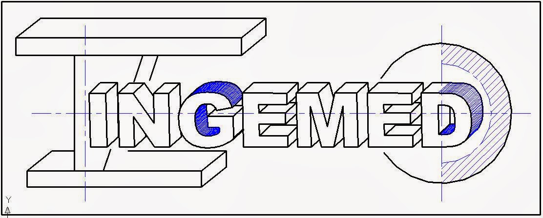 Ingenieria Mecanica y Diseño