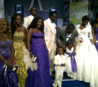 omoyeni disu exclusives from mercy johnson s