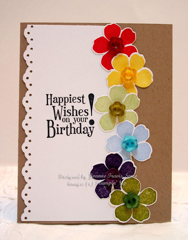 Amazoncom Starbucks Happy Birthday Gift Card 25 Gift Cards