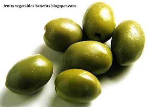health_benefits_of_eating_olives_fruits-vegetables-benefits.blogspot.com(health_benefits_of_eating_olives_8)