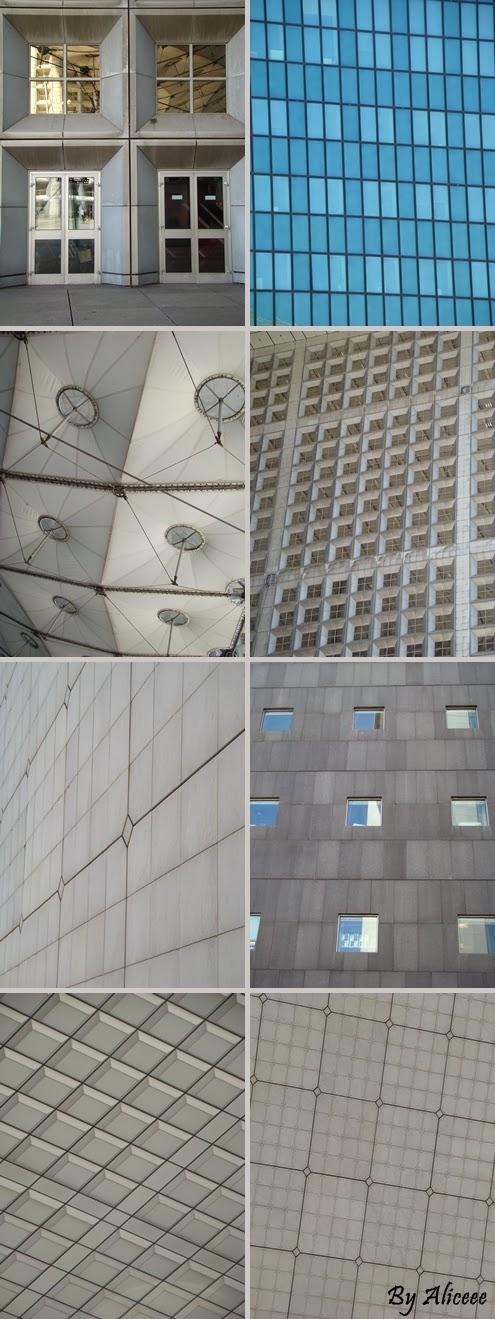 la-defence-geometric
