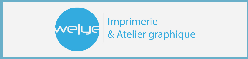 Imprimerie Paris