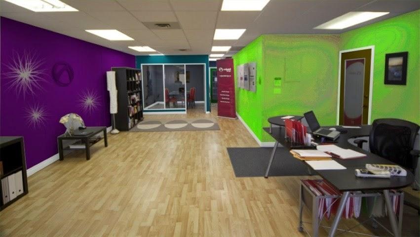 Office Wall Color Ideas Cool Ae649F984Caecd12D2Eb168B8597Dd0D 744