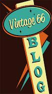 Vintage 66 Graphics Blog