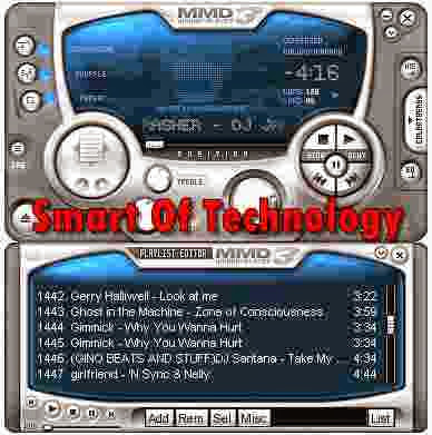 Download Winamp Pro 5.66 Build 3507 Final Full Serial + Keygen height=