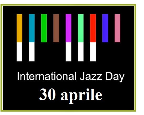 http://jazzdocu.blogspot.it/2015/04/international-jazz-day-april-30-2015.html