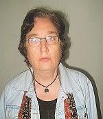 Tradutora do Blog Lauro de Oliveira Lima