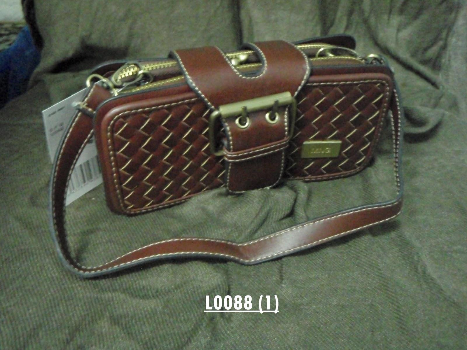 Mango Bag Sling Mango Bag Code L0088(1