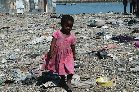 Pobreza+en+Hait%25C3%25AD.bmp