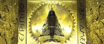 Click na imagem e baixe as partituras Nossa Senhora Aparecida