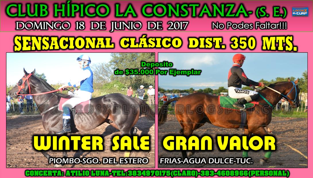 18-06-17-HIP. LA CONSTANZA-CLAS.