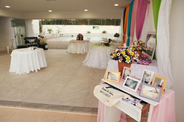 convites de casamento