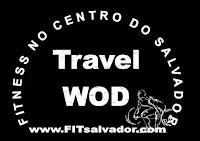 http://www.fitsalvador.com/p/wod.html