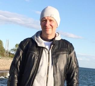 Wywiad z Marcinem Grygierem