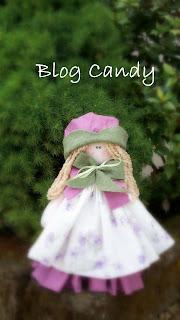 Candy di IL TEMPO DELLE MANI