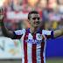 Pronostic Foot du dimanche 19/10 - Pronostic Atlético Madrid - Espagnyol ...