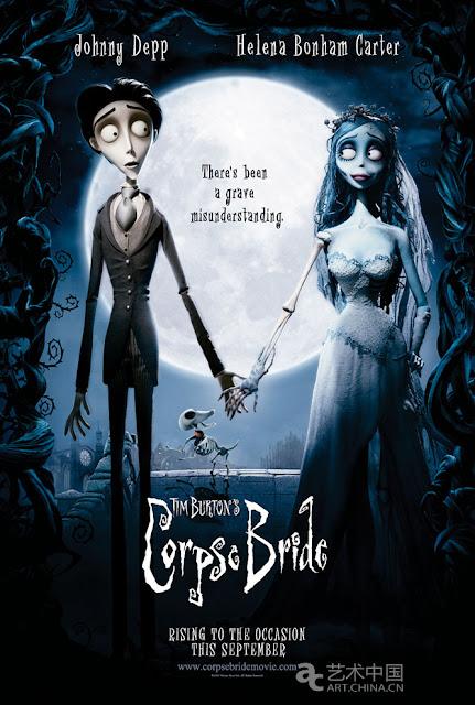 Corpse Bride (2005) เจ้าสาวศพสวย | ดูหนังออนไลน์ HD | ดูหนังใหม่ๆชนโรง | ดูหนังฟรี | ดูซีรี่ย์ | ดูการ์ตูน