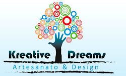 Kreative Dreams