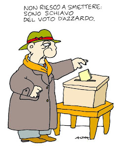 24/2/2013 SI VOTA!