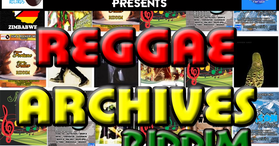 rastapatois dictionary jammin reggae archives - 961×504
