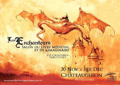http://www.fetes-medievales.com/salon-du-livre-medieval-et-de-limaginaire-d528.html