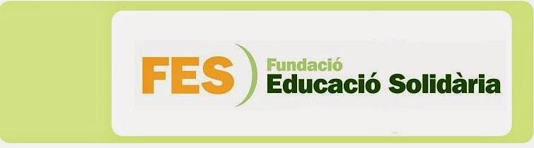 http://www.educaciosolidaria.org/