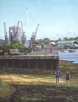 Southampton_chapel_wharf