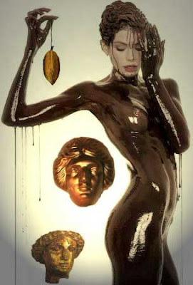 http://meandmysansar.blogspot.com - chocolate