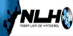 Site da Nossa Liga Handebol