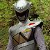 Revelado quem será o Ranger Grafite em Dino Charge