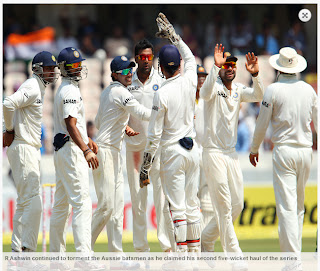 Team-India-India-v-Australia-2nd-Test