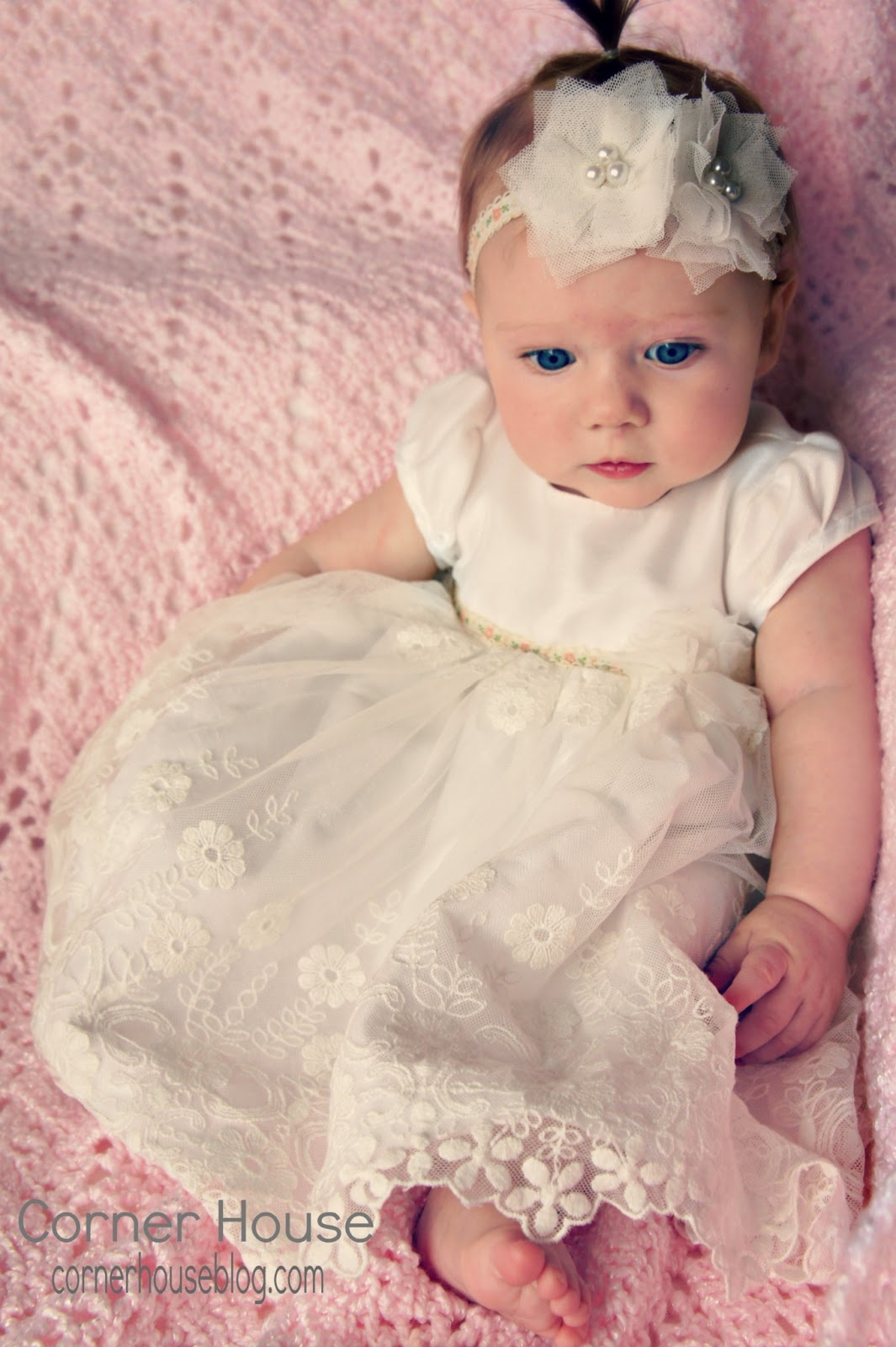 Baby Girl Dresses For Wedding 73 Spectacular The back of the
