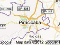 Travesti é encontrada morta com três tiros em rodovia de Piracicaba, SP